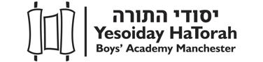 Yesoiday HaTorah Boys Academy